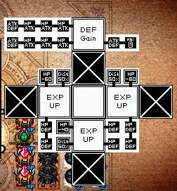 File:Merchant 03 - Boss.jpg