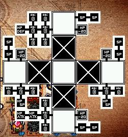 File:Merchant 17 - The Star.jpg