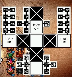Dragoon 38 - Teamplay