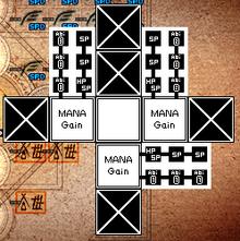 12-Mania