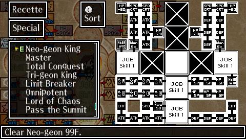 File:MC Neo-Geon King.png