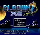 ClaDun X2 Wiki
