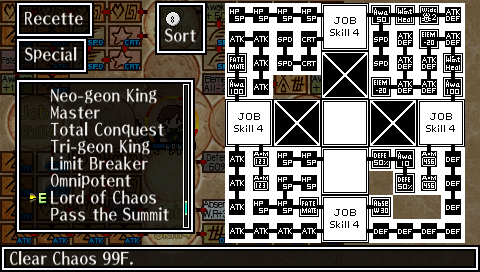 File:MC Lord of Chaos.png