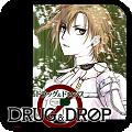 Drug&Dropavatar