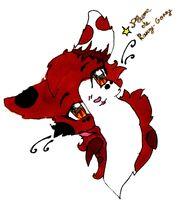 Pour Plume de Rouge-Gorge-avatar