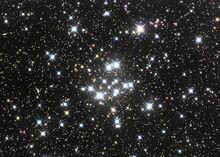 Amas-Etoiles-M34