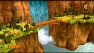FileTroodon Bridge