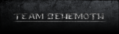Team-Behemoth-redesign