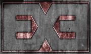 Exelogov1 Timelog