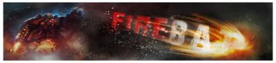 FirebatLogo-Ender