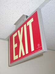 Everglow-exit-sign-3