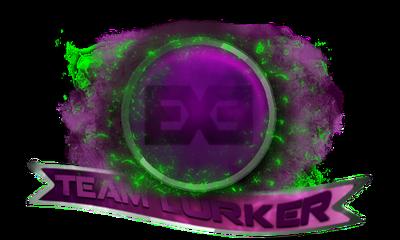 EXeLurkerLogo