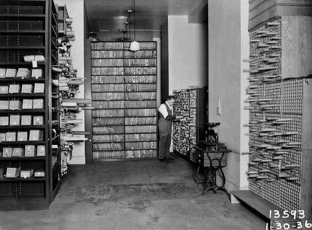 File:City-archives-then1.jpg