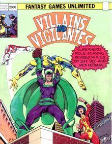 V&V 2nd ed