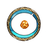 Item topaz forum icon