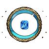 Item sapphire forum icon