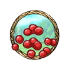 Item berries