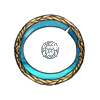 Item diamond forum icon
