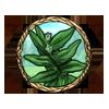 Item milkweed