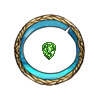 Item emerald forum icon