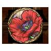 Item poppy