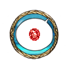 Item ruby forum icon