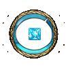 Item aquamarine forum icon