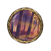 Item sunset swamps background