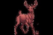 Deer Shaman