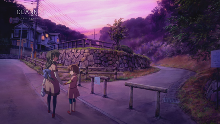 Anime Staffel 2