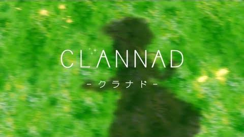 Clannad 〜After Story〜 - Sad Soundtrack Collection