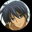 岡崎朋也 icon