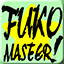 Fuko master