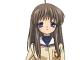Yukine Miyazawa