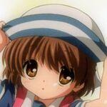 岡崎汐icon