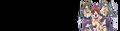 Мініатюра для версії від 21:56, серпня 17, 2016