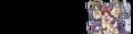 Мініатюра для версії від 14:23, липня 16, 2017