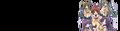Мініатюра для версії від 09:50, серпня 18, 2017