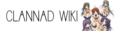 Мініатюра для версії від 20:31, вересня 4, 2017