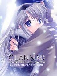 Clannad Otro Mundo Capítulo de Tomoyo