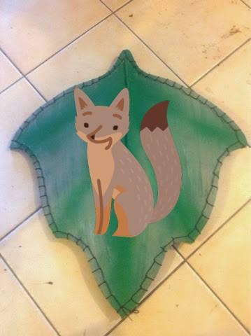 File:Fox shield.jpg