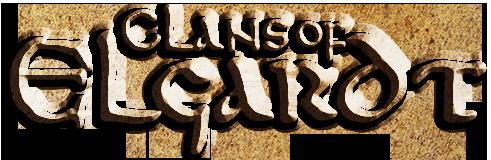 File:ClansLogo3-0.png