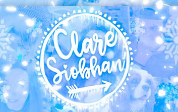 Clare Siobhan Sims 4 Wiki | FANDOM powered by Wikia