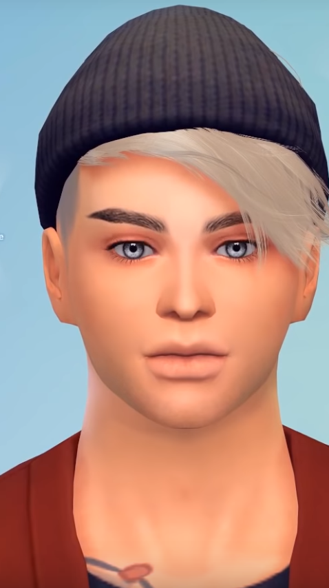 Adding Your Townies To My Game 1 | Clare Siobhan Sims 4 Wiki