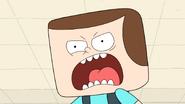 Clarence episode - Average Jeff - 0138
