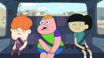 Clarence episode - Chadsgiving - 016