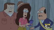 Clarence episodio - Adiós Baker - 063