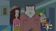 Clarence episodio - Adiós Baker - 076