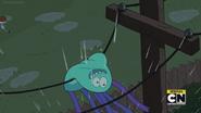 Clarence - El fantasma Clarence - 0126