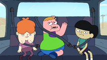 Clarence episode - Chadsgiving - 030